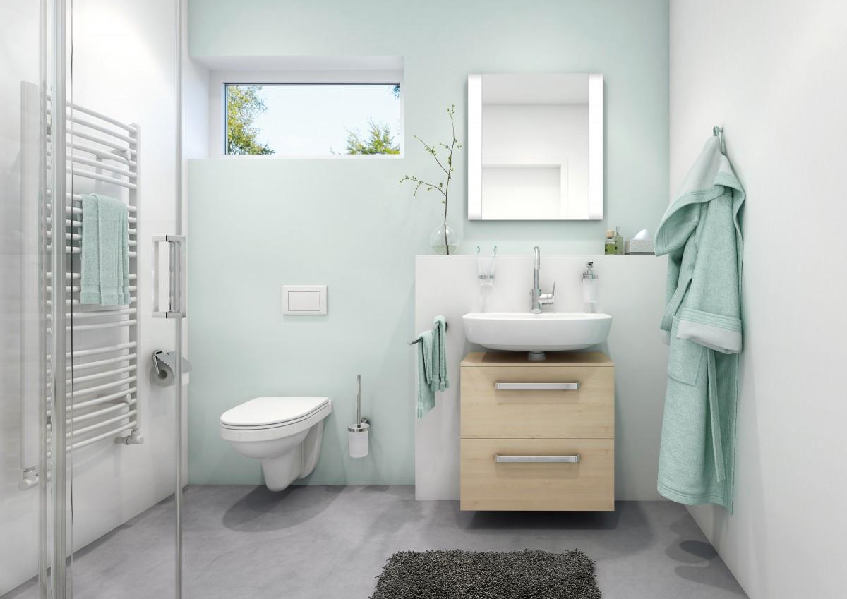 kataloge take 2000 2 style. Black Bedroom Furniture Sets. Home Design Ideas